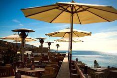 La Casa del Camino, Laguna Beach #CaliforniaDreamin' #GlobalGirlTravels