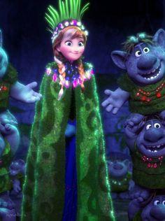 Photo of Fixer Upper for fans of Frozen 37289058 Disney Girls, Disney Love, Disney Magic, Disney Frozen, Disney And Dreamworks, Disney Pixar, Walt Disney, Disney Characters, Cosplay Characters
