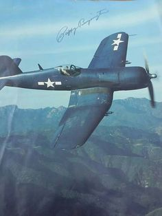 No description necessary Navy Aircraft, Ww2 Aircraft, Fighter Aircraft, Military Aircraft, Fighter Jets, Black Sheep Squadron, Photo Avion, Ww2 Planes, Vintage Airplanes