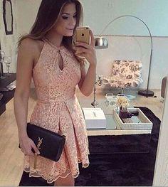 Yeni sezon tek renk pudra�� güpür elbise �� Bedenler sml�� Fiyat 100 tl �� sipariş için dm veya whatsaptan ulaşabilirsiniz ❤️❤️�� Whatssap : 0553 531 51 37 �� #abiye #nişan #düğün #kına #mezuniyet #moda #güzellik #ayakkabı #blog #bakım #stilönerileri #kadınadair #çanta #etek #stil #tarz #kız #takmakirpik #rimel #oje #saç #kumral #saçbakımı #ojesizasla #guylian #güzellikönerileri #iştebenimstilim #stilöneriler http://turkrazzi.com/ipost/1516110614870510838/?code=BUKTpJPjkz2