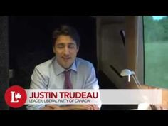 Prime Minister Justin Trudeau Eid Mubarak message to Canada and those wh...