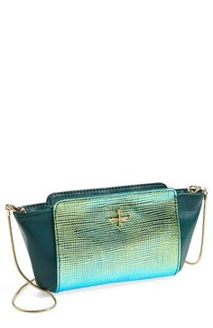 Pour la Victoire 'Elle - Mini' Crossbody Bag  Ordered this baby today! So excited!! Love it!