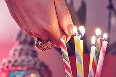 Nesse dia quero parabenizar você por ser seu aniversário. Gostaria de dizer-lhe muitas coisas, mas primeiro, dizer obrigado por você ser meu amigo! Obrigado por você ser essa pessoa adorável, sensível e sincera. Uma pessoa que tive o privilegio de conhecer e com certeza minha vida não seria a mesma se não tivéssemos nos conhecido. Parabéns!