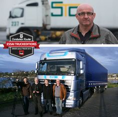 www.truckeditions.com