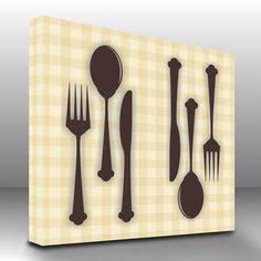 Resultado de imagem para quadros decorativos para cozinha