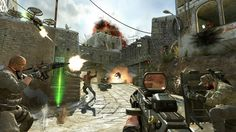 This Black Ops II backward compatibility news shouldn't surprise you