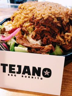 places to eat in montreal tejano