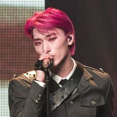 San, With All My Heart, Love You All, Kpop Boy, Monsta X, Shinee, Boys, Boy Groups, Tiny Waist