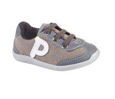 Linha Casual Eco - Pimpolho Produtos Infantis. Masculino, calça do 16 ao 19.