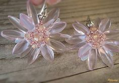 Ridgways / Hippie collection -Light Rose flowers
