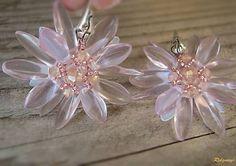 Ridgways / Hippie collection -Light Rose flowers