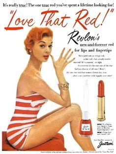 1954-revlon