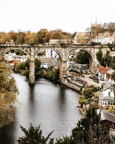 Previous pinner wrote: Not much happening today but I did get around to editing a few photos from my trip to Yorkshire. I love Knaresborough so much! What A Wonderful World, Sense Of Place, The Good Place, Places Around The World, Around The Worlds, Adventure Bucket List, Paradise On Earth, I Want To Travel, Travel Goals