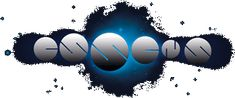 I like Essens. Essens is great business opportunity for all.  Join us wit ID: 10001234 .  You are wellcome.:)