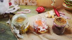 Nem múlhat el karácsony ehető ajándékok nélkül. Itt jön3 nélkülözhetetlen ajándék olyan arcoknak, akik gyakran esznek jóféle húsokat: házi chiliszósz, egy elképesztően finom konfitált fokhagyma és vörösboros só. Kihagyhatatlanok a konyhából!Zé házi…