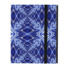 >>>Cheap Price Guarantee          starry night pattern iPad Case           starry night pattern iPad Case today price drop and special promotion. Get The best buyHow to          starry night pattern iPad Case today easy to Shops & Purchase Online - transferred directly secure and trusted ch...Cleck Hot Deals >>> http://www.zazzle.com/starry_night_pattern_ipad_case-256079854891184974?rf=238627982471231924&zbar=1&tc=terrest