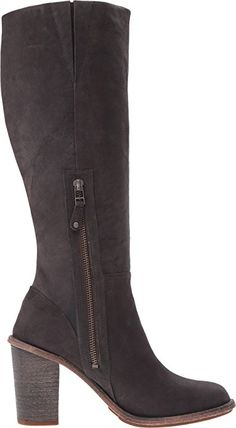 timberland women's earthkeepers granby tall waterproof boots
