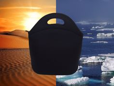 Best Waist Pack for busy people credit cards keys Perfect for Adventures Travel Trails Beaches Boats Holidays Slim profile for money Brillig Fanny Pack Running Belt for any Smartphone passports