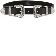 B-Low The Belt Bri Bri Belt | #Chic Only #Glamour Always