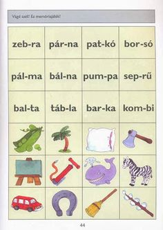 Fotó: Map, Album, Teaching, Education, Anna, Location Map, Learning, Cards, Maps