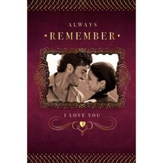 Birthday Gift Cards, Always Remember, Bollywood, Books, Libros, Book, Book Illustrations, Libri