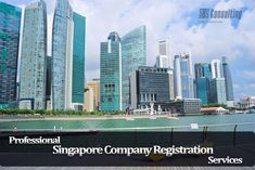 When you decide on a Singapore company formation, you should see to it that it is a planned activity. Most importantly, it should be hassle-free. For that to happen, you should turn to the #Singapore #company #registration #services for professional advice.