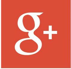 We are beginning a new community on #Google+ Join us! We will have personal hope & #LifeCoachCertification nuggets. #lifecoach #coaching