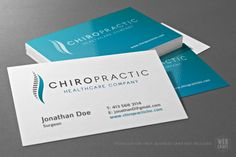 A great logo suitable for medical, healthcare, spine institute, spinal surgery and companies dealing with spine/vertebrae/backbone specialties.