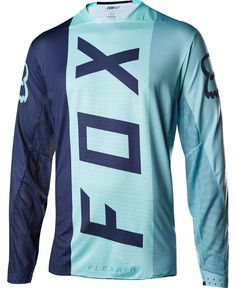 Fury Race New Men MTB MX DH Mountain Bike Jersey Downhill Jerseys ... 2be184beb