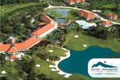 Have a leisurely Golf Play Day at The Suites at Mount Malarayat: Inclusive of Standard Room Accommodations http://www.beeconomic.com.ph/deals/groupon-travel/Mount-Malarayat-Hotel-and-Suites/716869399