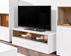 565 Best Modern Tv Unit Images Tv Unit Furniture Modern Tv Units