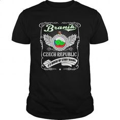 Branik-Czech Republic - #polo t shirts #champion hoodies. MORE INFO => https://www.sunfrog.com/LifeStyle/Branik-Czech-Republic-Black-Guys.html?60505