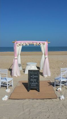 92 Best Beach Weddings Images At