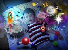 El cociente intelectual en niños