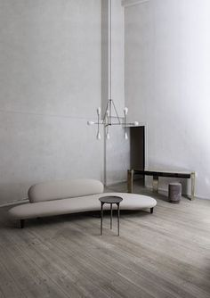 """Minimal: Between White and Black"" - by http://www.leuchtend-grau.de/"