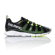 SALMING ENROUTE Men\u0027s Running Shoe