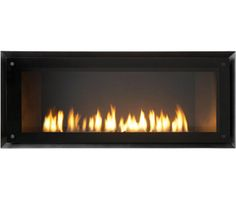 Cosmo 32 Gas Fireplace @Heat & Glo Fireplaces starting at $2,378