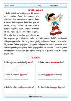 Learn Turkish Language, Homeschool, Learning, Books, Google, Libros, Studying, Book, Teaching