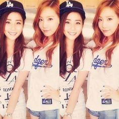Kim Tae♥