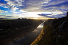 Elbe Sächsische Schweiz   #saechsischeschweiz #saechsische_schweiz #saxonswitzerland #sächsischeschweiz #elbsandsteingebirge #wandern #klettern #aktivurlaub