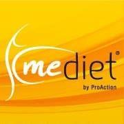 collaborazione Me Diet sul mio blog http://monicu66.blogspot.it/2014/07/che-la-dieta-sia-con-me-con-mie-diet.html#comment-form