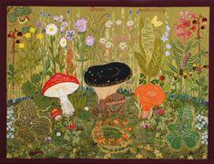 Aiheeseen liittyvä kuva Crafts, Painting, Art, Museum, Art Background, Manualidades, Painting Art, Kunst, Paintings