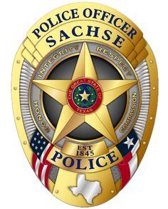 Fire Badge, Law Enforcement Badges, Police Badges, Badge Template, Badge Holders, Police Officer, Leo, Safety, Patches