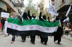 Al Qaeda na Síria ameaça países da coligação de retaliações em todo mundo   #AlNosra, #AlQaeda, #Coligação, #EstadoIslâmico, #Jihadistas, #Represálias