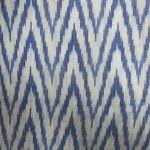 Ikat 5B - Dress fabric