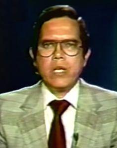 Ramón Rivas Jerez - Reseña (Audio y video)