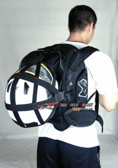 Ducati Puma helmet bag | P-D, The Store: Gear, Parts & Accessories ...