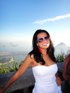 Travesti Alessandra Ribeiro no rio de janeiro