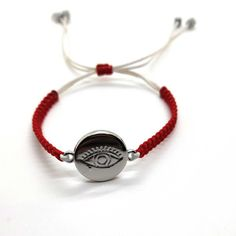 Headphones, Handmade, Jewelry, Headpieces, Hand Made, Jewlery, Jewerly, Ear Phones, Schmuck