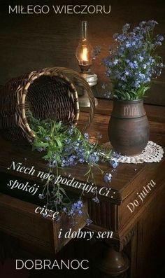 Grapevine Wreath, Grape Vines, Plants, Wreaths, Album, Diy, Home Decor, Good Night, Decoration Home